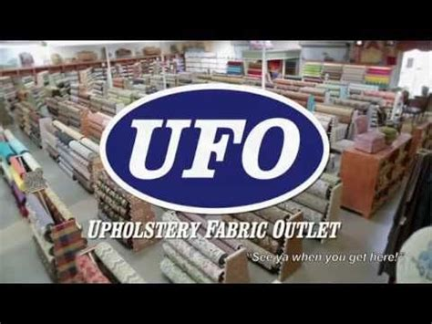 Upholstery Supplies San Diego by Ufo Upholstery Fabric Outlet 619 477 9341 San Diego