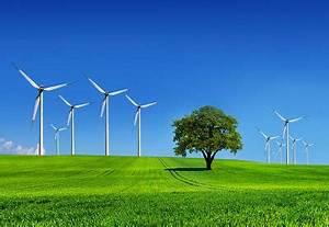 Stromverbrauch Wärmepumpe Berechnen : kostrom 2018 zu nachhaltigem strom wechseln sparen check24 ~ Themetempest.com Abrechnung