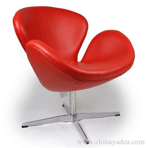 leather arne jacobsen swan chair and egg chair news yadea