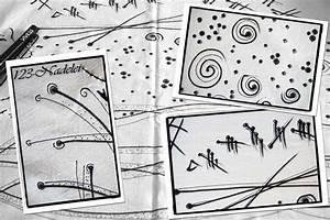Stoff Zum Bemalen : 123 nadelei stoff bemalen ~ A.2002-acura-tl-radio.info Haus und Dekorationen