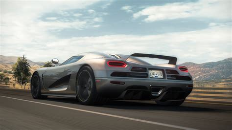 koenigsegg agera r need for speed pursuit koenigsegg agera need for speed wiki fandom powered by