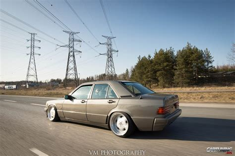 mercedes 190 tuning tuning mercedes 190 w201 187 cartuning best car tuning photos from all the world