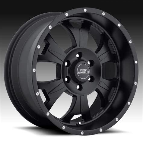 Bmg Wheels by Bmf M 80 Stealth Black Custom Wheel Bmf Wheels