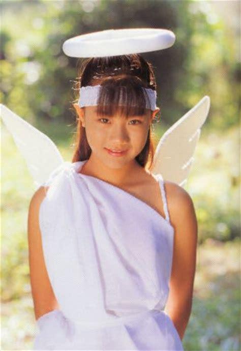 Yuuji Moe Nifty Rika Nishimura