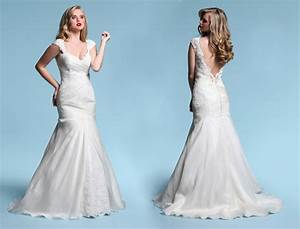 Wedding dresses naples florida for Wedding dresses naples fl