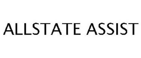 allstate roadside assistance phone number allstate assist reviews brand information allstate