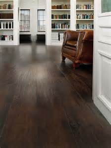 vinyl flooring karndean karndean art select winter oak rl04 vinyl flooring