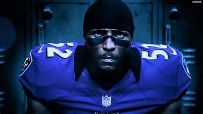 Lewis Ray Wallpapers Nfl Madden Cool