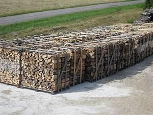 Bois De Chauffage 22 : bois de chauffage le bon coin gironde montauban troyes besancon tarif batiment metallique ~ Nature-et-papiers.com Idées de Décoration