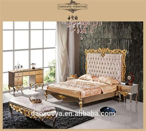 furniture polish in pakistan image mag