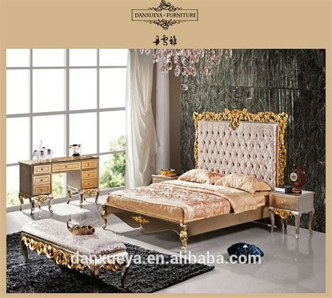 Pakistan Modern Bedroom Furniture In Foshan   Buy Pakistan Bedroom Furniture,Exotic Bedroom