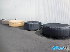 Spa Intex Avis : accessoires spa gonflable mspa ~ Melissatoandfro.com Idées de Décoration