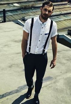1000+ images about Hipster for Him! on Pinterest | Hipster guys Hipster and Men hipster fashion