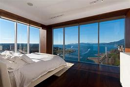 Images for maison moderne bow window desktop6hd9mobile.ga