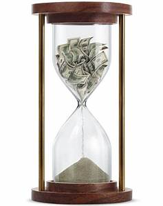time-is-money | Quizzle.com Blog