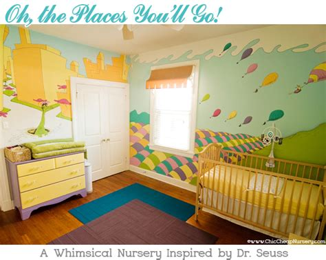 Dr Seuss Room Construction Will Begin… ‹ Cricket's Daily Fix. Room Dividers Ideas. Decorative Contacts. Solar Decorative Lights. Oval Dining Room Table Sets. Walnut Dining Room Chairs. Movie Theater Room. African Wedding Decorations. Rustic Home Decorating Ideas