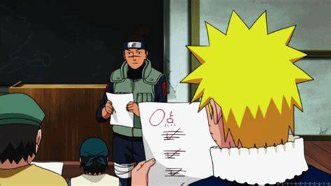 happen  obito  kakashi  kamuis dimension