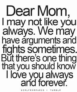 20+ Sweet Bucket of Mother Quotes - Quotes Hunter - Quotes ...