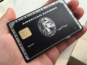 Payback American Express Abrechnung : the 6 most prestigious credit cards available prime luxuries ~ A.2002-acura-tl-radio.info Haus und Dekorationen
