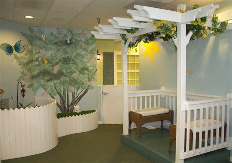 Town Garden Pediatrics