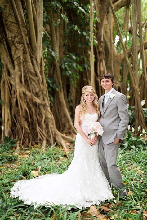 Wedding Dresses Sarasota Fl Pictures Ideas Guide To