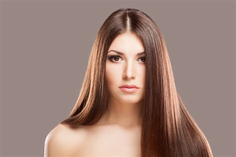 Tips For Healthy Summertime Hair. What Can You Do With A Music Business Degree. Home Building Management Software. Use Of Social Media In Healthcare. Democratic Party Of Illinois. Dish Network Irvine Ca Ghost Backup Windows 7. Expense Ratio For Mutual Funds. New Zealand Rental Car Companies. Easy Cash Advance Online Support Breast Cancer
