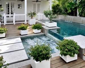 fabriquer sa fontaine de jardin og53 jornalagora With fabriquer une fontaine interieur