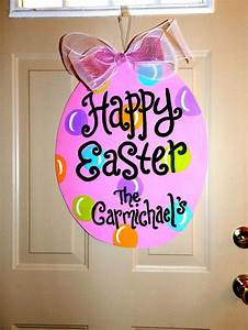 Familiy Door Sign Handmade just for YOU by byAnnoDomini on