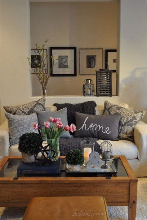 Ideas For Living Room Coffee Tables by 20 Modern Living Room Coffee Table Decor Ideas That