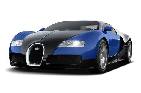 Bugatti Veyron Worth by Is A Wrecked Bugatti Worth 250k Autoblog