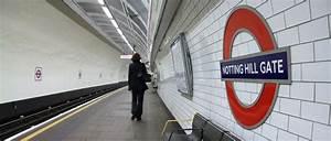 Notting Hill Stadtteil : notting hill gate der london underground ist sehr bekannt ~ Buech-reservation.com Haus und Dekorationen