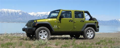 jeep models 2008 2008 jeep wrangler iii jk pictures information and