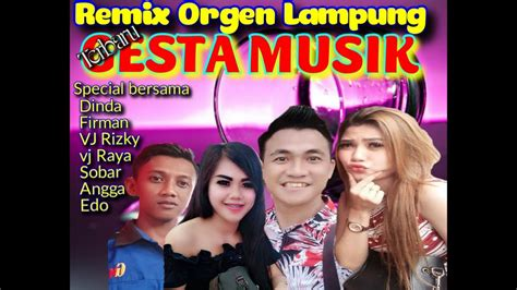 ★ this makes the music download process as comfortable as possible. GESTA MUSIK TERBARU 2020 Live negerikaton pesawaran - YouTube