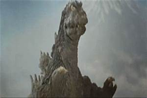 Page 2 for Gojira GIFs - Primo GIF - Latest Animated GIFs