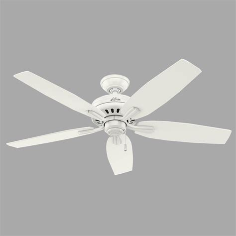 hunter mariner 52 in indoor outdoor white ceiling fan hunter ceiling fan light kit troubleshooting best