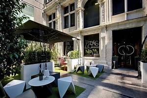 Rent A Car Rouen : l 39 odas rouen restaurant reviews phone number photos tripadvisor ~ Medecine-chirurgie-esthetiques.com Avis de Voitures