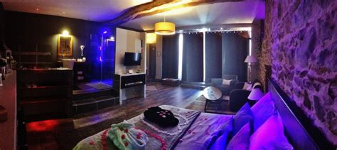 chambre avec privatif lyon exceptionnel chambre avec privatif lyon 4 suite