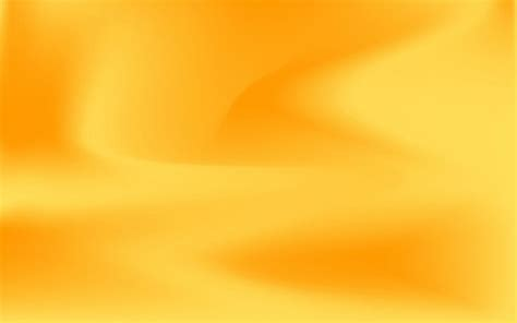 Background Orange Colour Wallpaper by Wallpapers For Gt Yellow Color Background Light Orange
