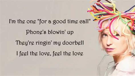 words to chandelier by sia sia chandelier lyrics hd