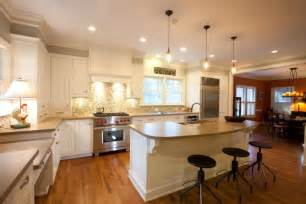 transitional kitchen design ideas transitional kitchen designs photo 10 beautiful