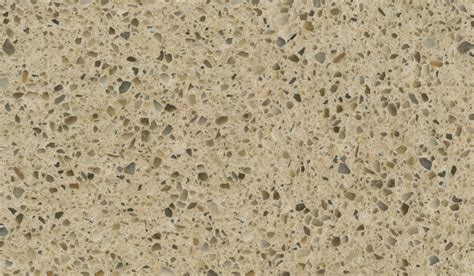 Silestone Quartz Countertops from Counterscapes in Tyler, TX