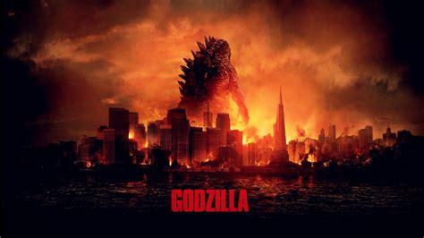Godzilla (2014) Movie Review [spoilers]