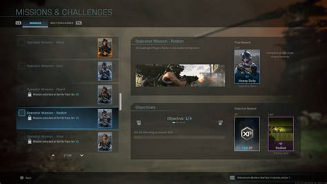 Each set includes both a calling card and emblem for unlocking gold, platinum, damascus, as well as the. Best Calling Cards Modern Warfare - 1 / You can find details about these challenges when you ...