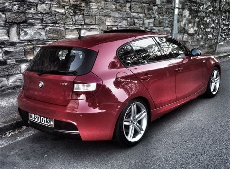 Sports For Sale by 2006 Bmw 130i M Sport 6 Spd Manual For Sale For Sale