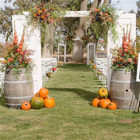 Vintage Door Backdrop Blossom Farm Vintage Wedding Rentals
