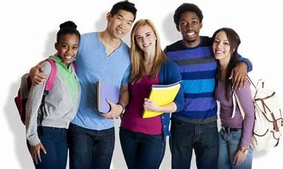 Students Undergraduate Financial Aid Duke Japanese System