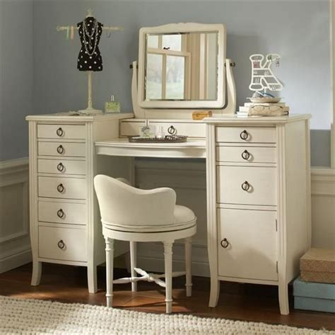 makeup vanity woodworking plans woodworking projects plans ideas   house