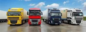 Car Transport, Auto Transport, Car Shipping Service, Auto ...