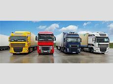 Car Transport, Auto Transport, Car Shipping Service, Auto