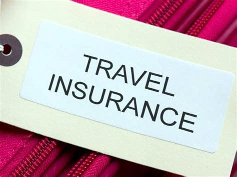 travel professionals business travel leisure package